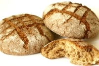 Bible study ideas: Loaves of bread