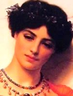 drusilla-john-william-godward