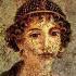 Joanna, disciple of Jesus of Nazareth