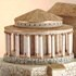 Ancient Buildings - Archaeology - Women in the Bible