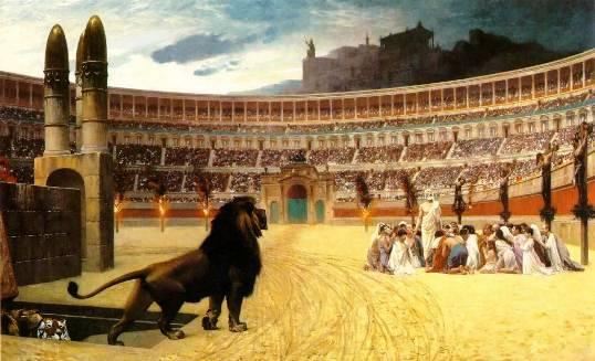 Da Vinci Code, Mary Magdalene: belief in Jesus
