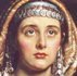 Mary of Nazareth - Bible People - Women in the Bible