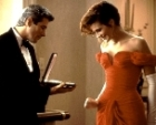 Movie 'Pretty Woman'