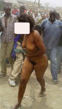 AdulteryKenya