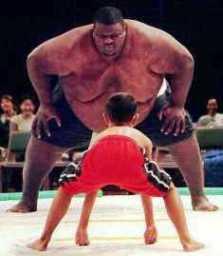 David_and_Goliath_2