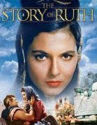 Ruth In The Bible Naomi Ruth Fight To Survive Ruth Finds True Love