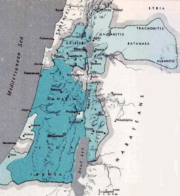 map_jc_2
