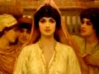 The Bride, Frederick Goodall