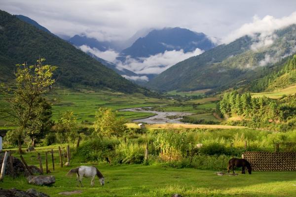 idyllic-landscape-arunachal-pradesh-sam-oppenheim