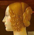 Judith, Ghirlandaio