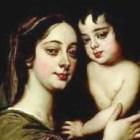 Rebecca, Isaac