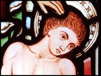 Isaac Son Of Abraham