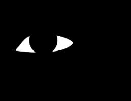 Asenath & Joseph: The Eye of Horus - an Egyptian symbol of protection against evil