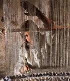 Women's work: weaving