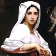 Bible women - survivors