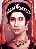 Bible queen Athaliah