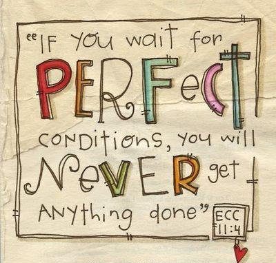 Ecclesiastes 11:4