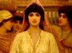The Bride, Frederick Goodall