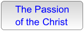 Movie 'The Passion of the Christ'