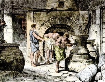 Slavery_ancient_Bible