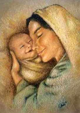 mother_and_son2