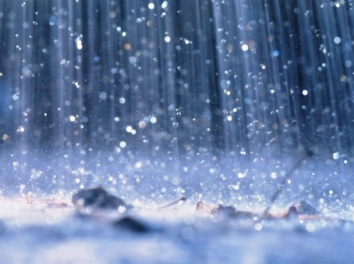 Bible queen: Baal, worshipped by Athaliah, was the power of rain, and therefore important in a country depending on agriculture
