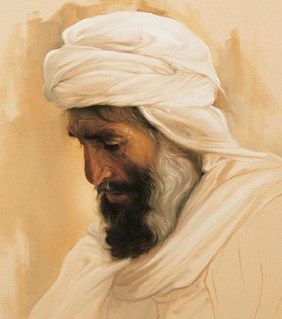 Adultery in the Bible: Abraham