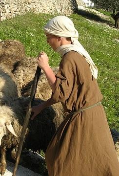 shepherd_clothing