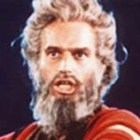 Bible Heroes: Moses