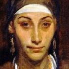 Huldah in the Bible