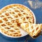 Levirate Law: a just slice of the pie