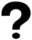 Questions mark