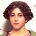 Tamar, daughter of David
