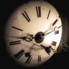Book of Ecclesiastes, broken clock