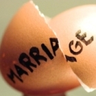 broken_egg_marriage
